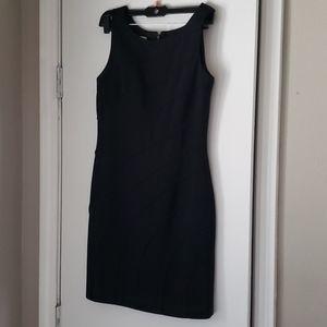 Anne Tjian for Kenar cocktail dress